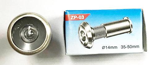 J Door Viewer ZP-03 SN 0404