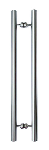 Pull Handle H038/692-1 900mm SS 0403