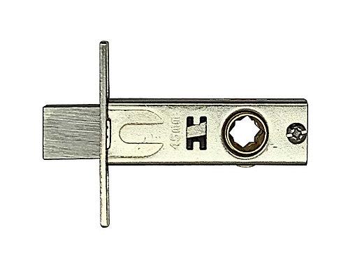L007 Bolt 8x8mm 45mm SN 0117