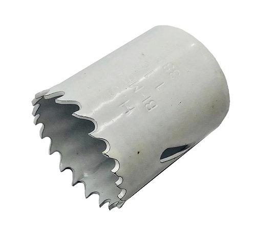 Bi-Metal Hole Saw 38mm WH 0161