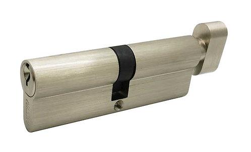 N Thumbturn Cylinder TT ET 95mm SN 0146
