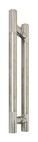 S/Steel SUS 304 PH102 32 x 40 x 450mm SN 1140