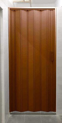 Folding Door QF007 WD 1307