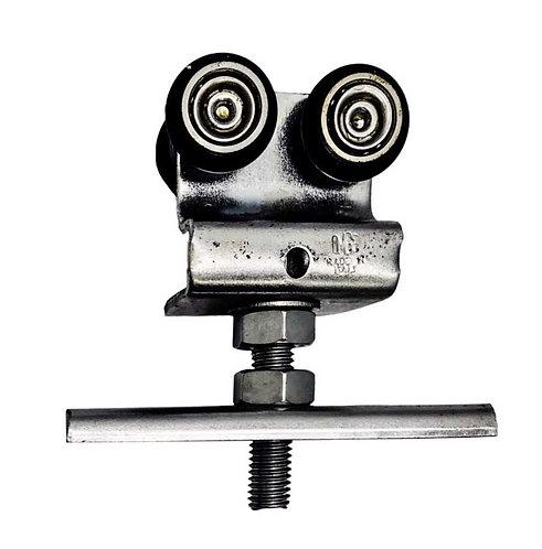 Omege Roller 45/000/00 Omgespa it SN 0203