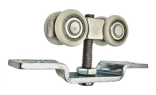 NYLON Wheel Roller 3001 SN 0159