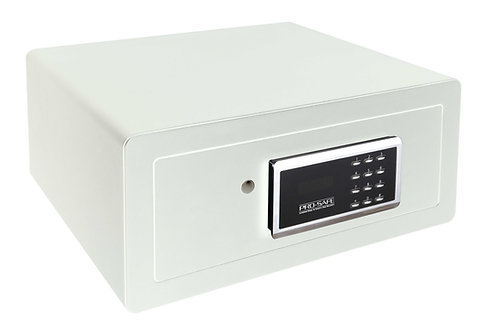 Safe Box 2043 WH WH 3101