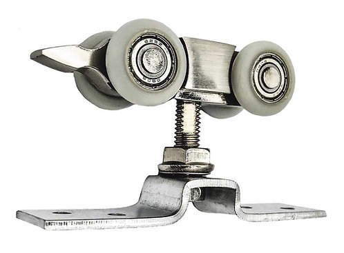 501C Roller Set SS 0139