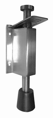 N Leg Stopper DS009 140mm SS 0402