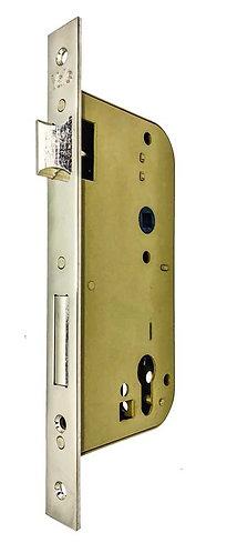 Mortice Sash Lockcase 5200060012 SS 0501