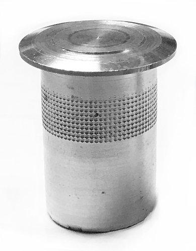Dust Socket 475/N 14mm SN 0502