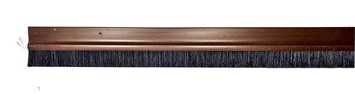 N Door Bottom Seal 900mm BR 0156