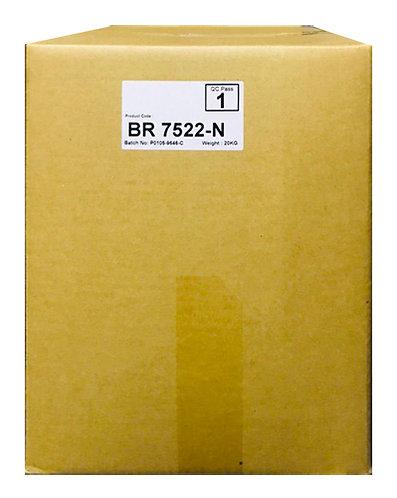 White Powder Glue BR 7522 Box 1125
