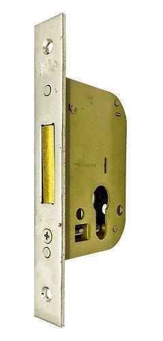Mortice Deadbolt 5230040 (52340 F24) 40mm SN 0156