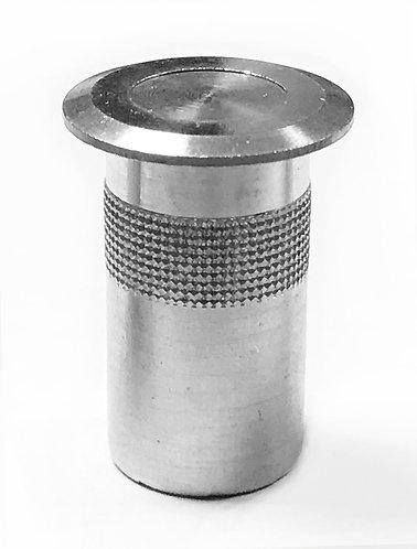 Dust Socket 475/N 12mm SN 0337