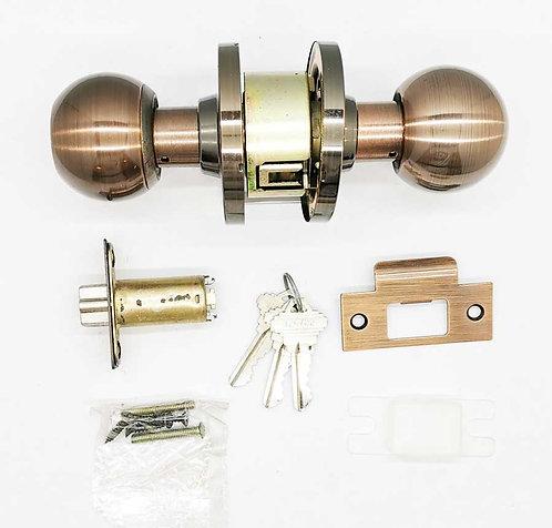P Cylindrical Lockset CB362-616-7S AC 3332