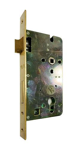 Mortice LockCase 2803-60 PB 0150