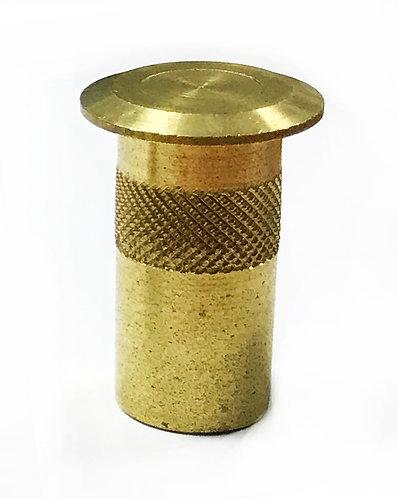 Dust Socket 475/N 10mm PB 0337