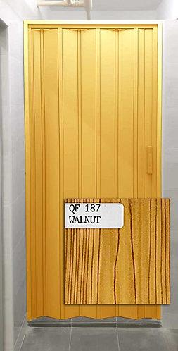 Folding Door QF187 WN 1305