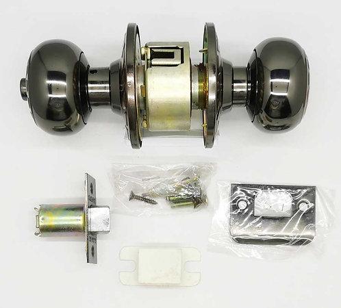 Cylindrical Lockset GG5795 BK BN SN 0508