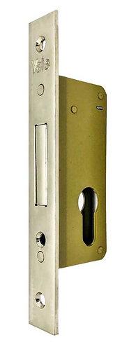 Mortice Deadbolt 5230030012 30mm SN 0156