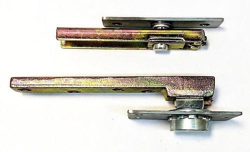 Bottom Pivot 96mm SS 0110