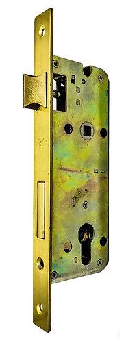Mortice LockCase 2803-40 PB 0147