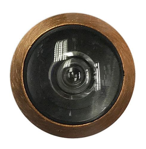 E Door Viewer DV803 Short AC 0405