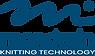 logo-mandarin-retina-1-1.png