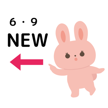 更新アイコン3.png