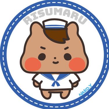 risumaru-suihei.jpg