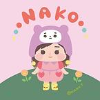 nako2020.png