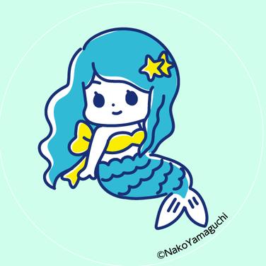 人魚ちゃん.png
