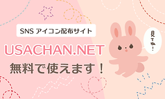 usachannet.png