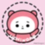 uchinoko-pink.jpg