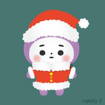 クリスマスうちの子.png