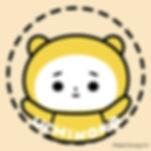 uchinoko-kiiro.jpg