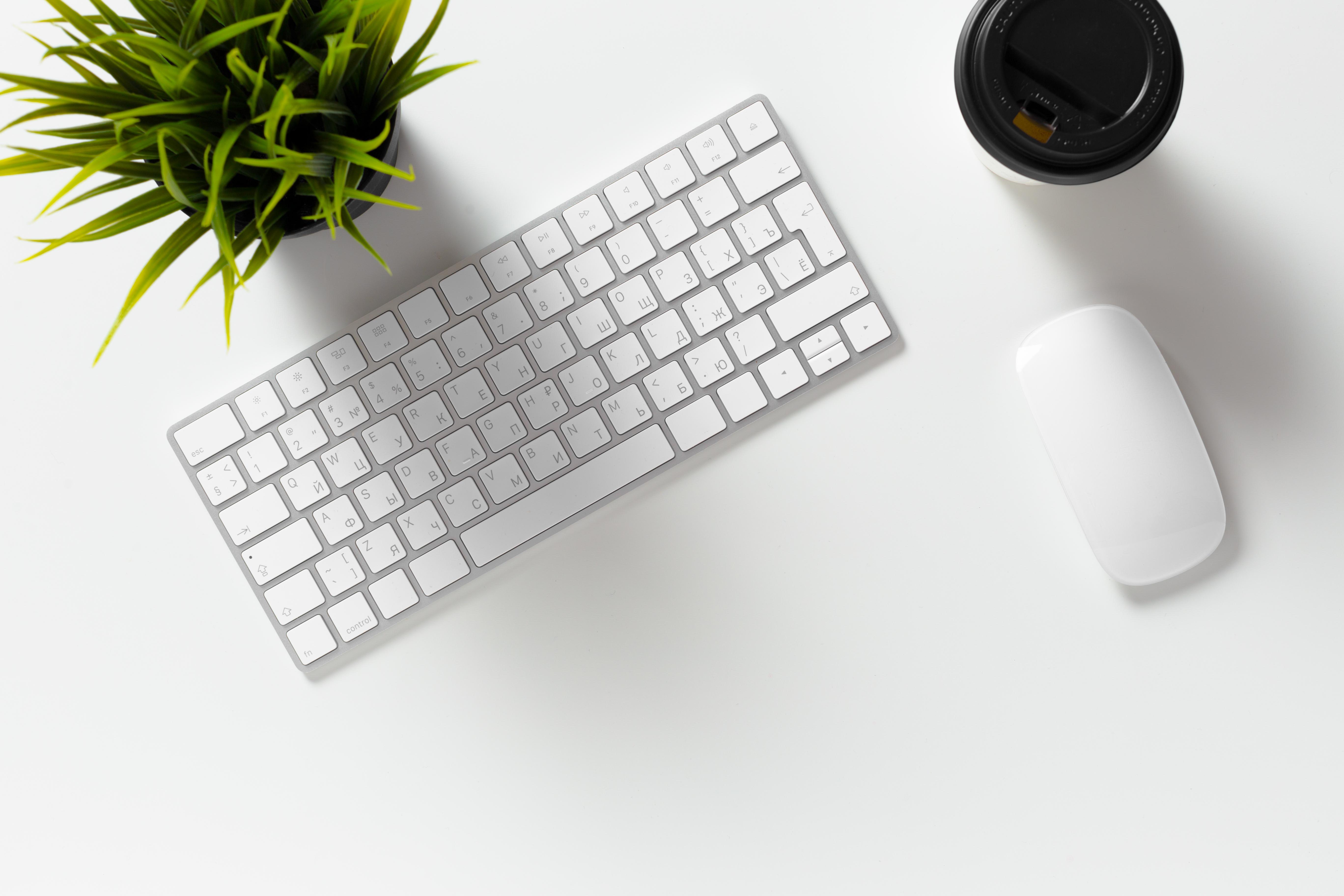 Corporate Sleep Wellness Webinars