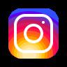 icons8-instagram-96