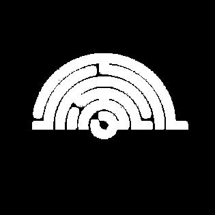 logo_somechaf_2x.png