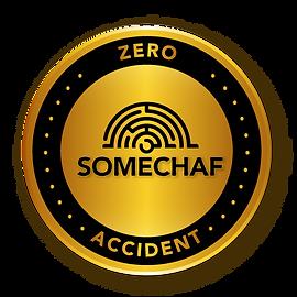 somechaf_zero accident.png