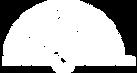 logo_somechaf_rec.png
