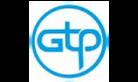 gtp.png
