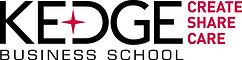 KEDGE-logo.jpg