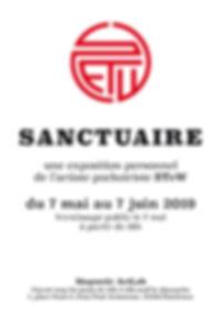 flyer-sanctuaire-verso.jpg
