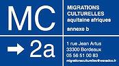 mc2a_logo.jpg