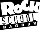 rock_school_barbey_logo.png