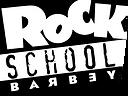 rock_school_barbey_logo.png