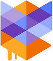 Urbacolors-logo.png