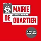 MairieQuartierBordeauxMaritime-logo