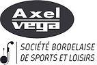 sbsl-logo.jpg
